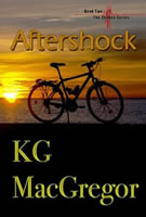cover_aftershock