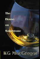 cover_houseonsandstone