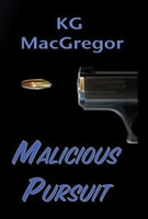 cover_maliciouspursuit