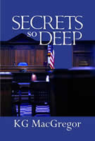 cover_secretssodeep