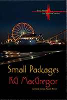 cover_smallpackages