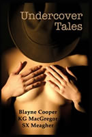 cover_undercovertales