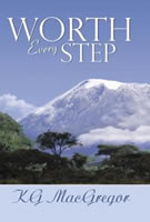 cover_wortheverystep