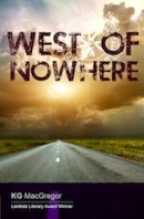 Cover_westofnowhere