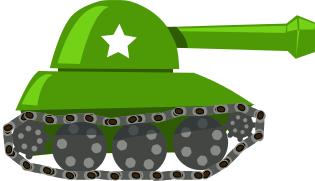 tank_cartoon