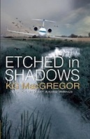 Cover_EtchedShadows