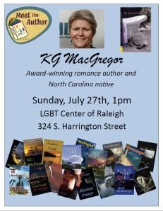 LGBT Raleigh - MTA KG MacGregor-2